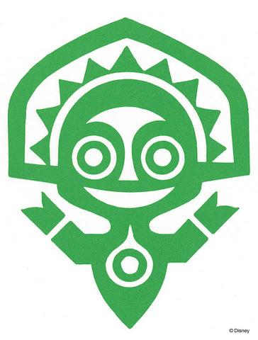 Polynesian%2045th_1-001.jpg