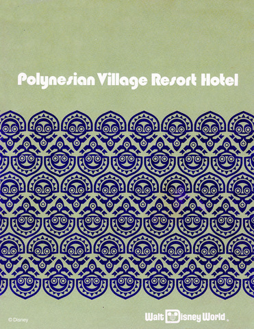 Polynesian%2045th_3-001.jpg