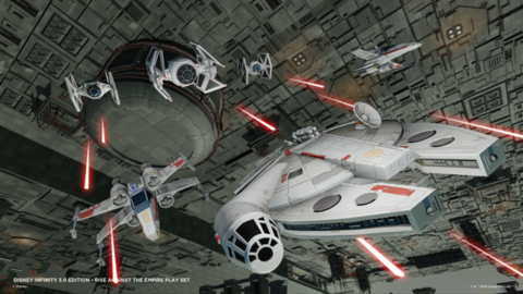 RATE_PlaySet_MillenniumFalcon-L.png