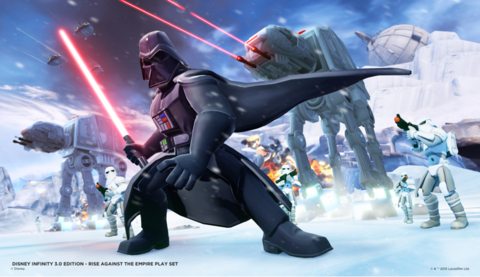 RATE_Playset_Vader_01b-L.png