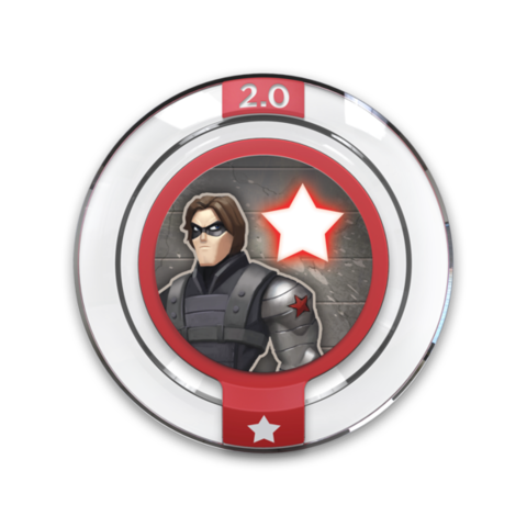 RND_181_Marvel_Team_Up_Winter_Soldier-L.png