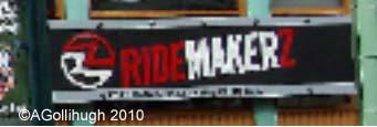 Ridemakerz2.jpg
