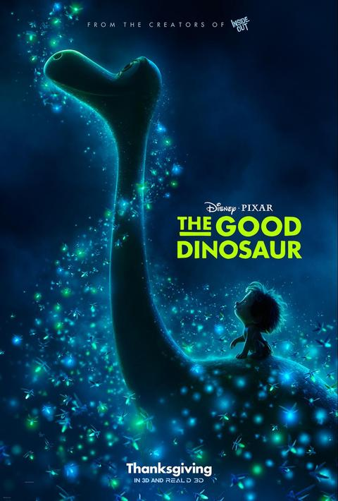 TheGoodDinosaur5612ef11d27c8.jpg