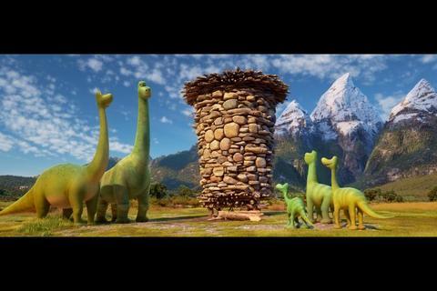 TheGoodDinosaur564953a81b890.jpg