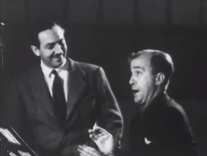 Walt_Disney_and_Billy_Bletcher.png