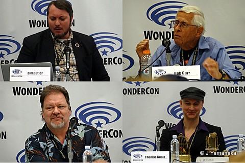 WonderCon%202017.jpg