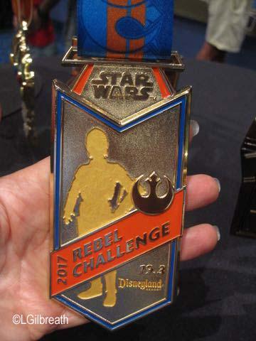 Super Heroes Dr. Strange 10K