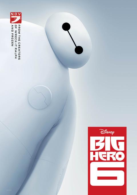 bigHero6539609bbe6af9.jpg