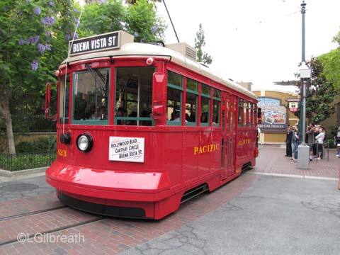Your Questions About Disney California Adventure