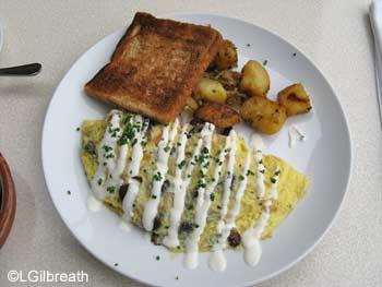catal1009_omelet.jpg