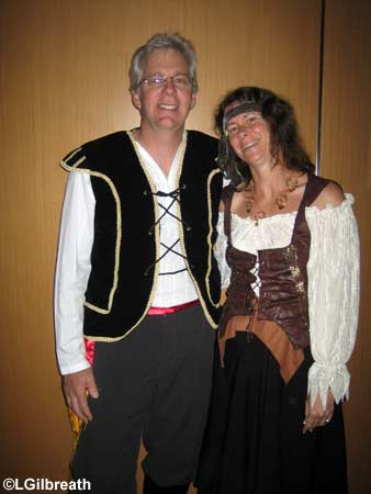 cr0109pirates.jpg