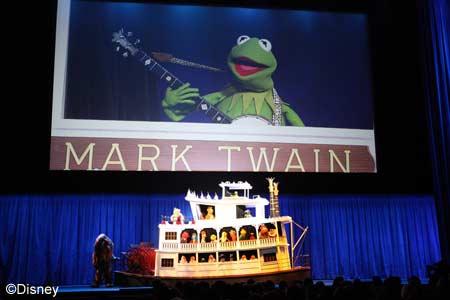 d23_muppets.jpg