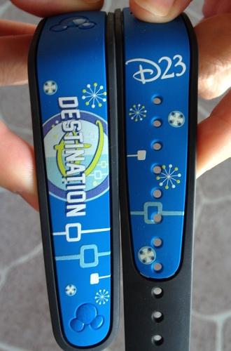 dd-magicband.JPG