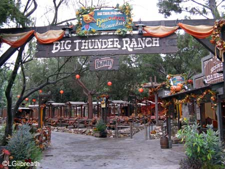 dht09_ranch.jpg