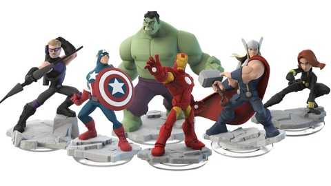 disney.infinity.marvel.superheroes.jpg