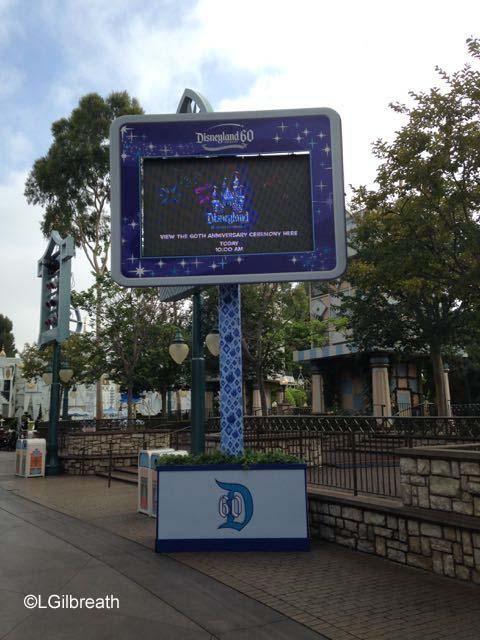 Disneyland 071715