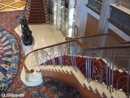 dm_staircase.jpg