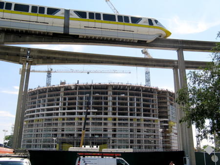 dvc_monorail.jpg