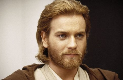 ewan-mcgregor-star-wars.jpg