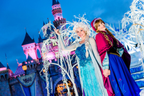 frozen-140708-1296-Edit2.jpg