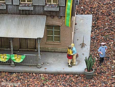 fw09_village2.jpg