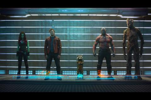 guardiansofthegalaxy52cafa34e9700.jpg
