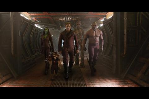 guardiansofthegalaxy530410a7b86b5.jpg