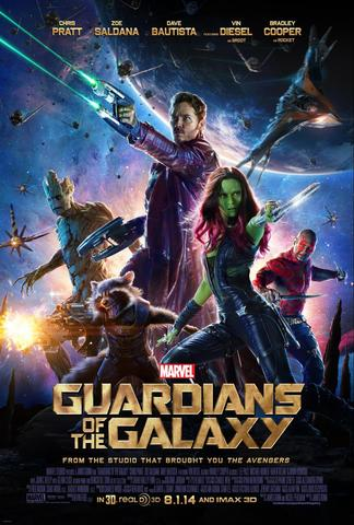 guardiansofthegalaxy537656b986823.jpg