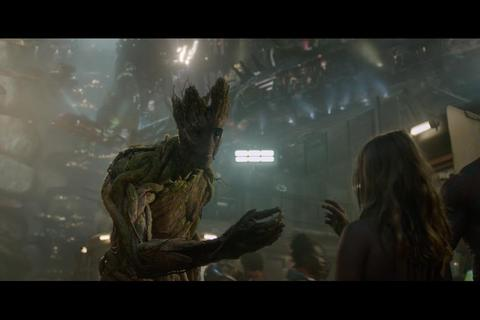 guardiansofthegalaxy53bd964656849.jpg