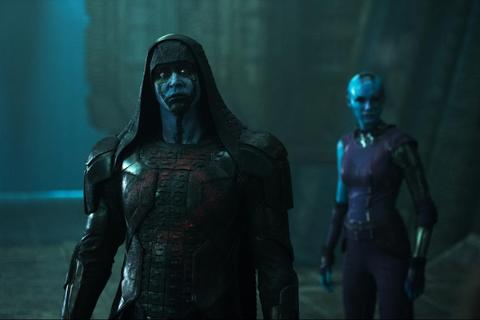 guardiansofthegalaxy53bd96570ef6f.jpg