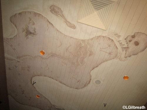 hook_ceiling.jpg
