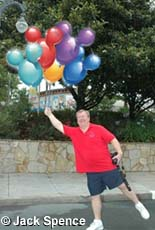 jack-balloons.jpg