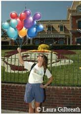 laura-balloons.jpg