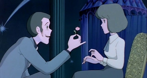 lupin-the-castle-of-cagliostro-18412145-688-368.jpg