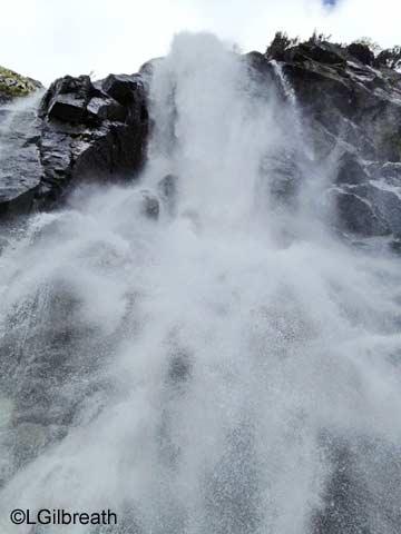 Hengjane Fall Stavanger Norway
