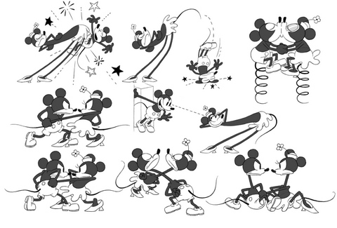 mickey%20and%20minnie%20model%20sheet%20revised%207-25-12.jpg