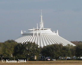 Space Mountain Walt Disney World.jpg