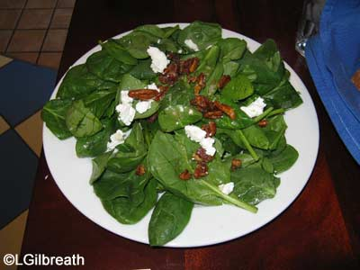 naples_spinach.jpg