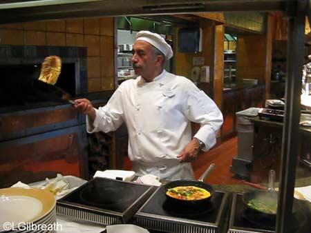 omelet.jpg