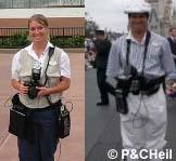 photopass-photographers.jpg