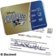 ppass-cards.jpg