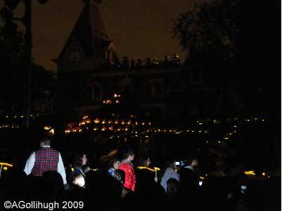 processionalbycandlelight.jpg