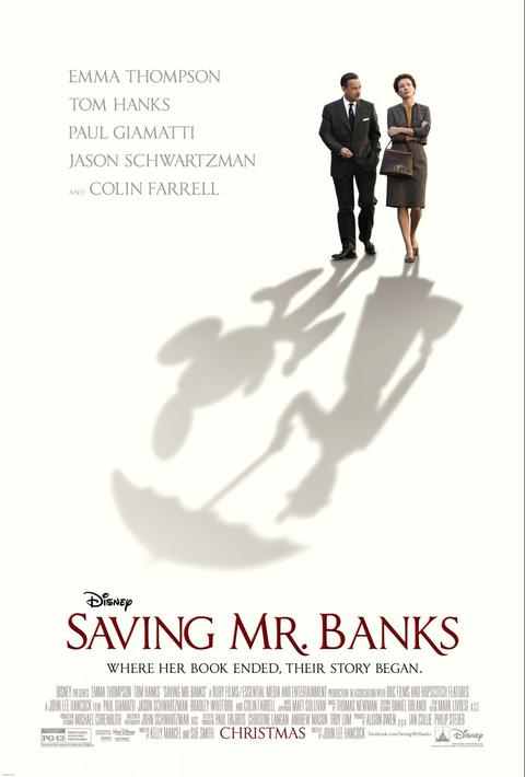 savingmrbanks51f2e817a3a46.jpg