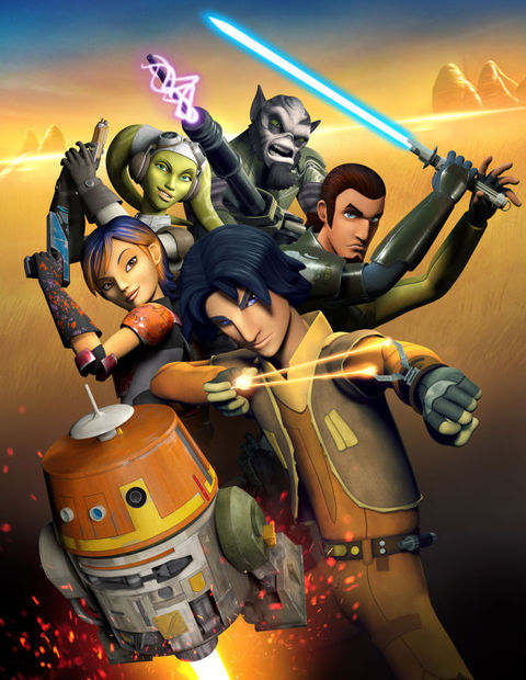 star-wars-rebels-poster.jpg