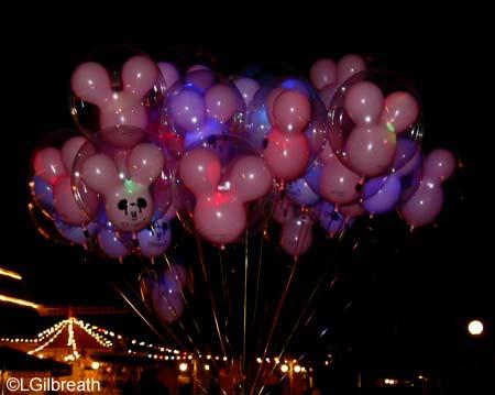 summer_balloons.jpg