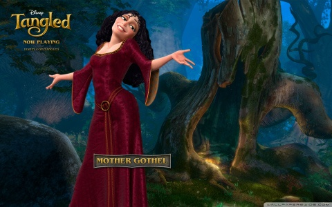 tangled_mother_gothel-wallpaper-1921.jpg