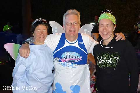 2014 Glass Slipper Challenge