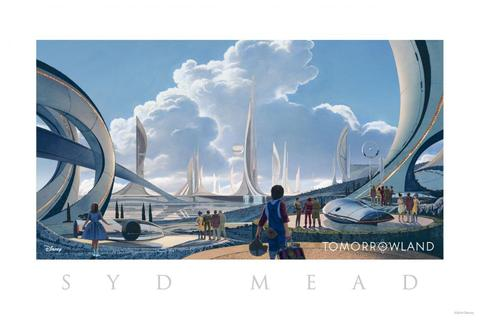 tomorrowland543c02a23b457.jpg