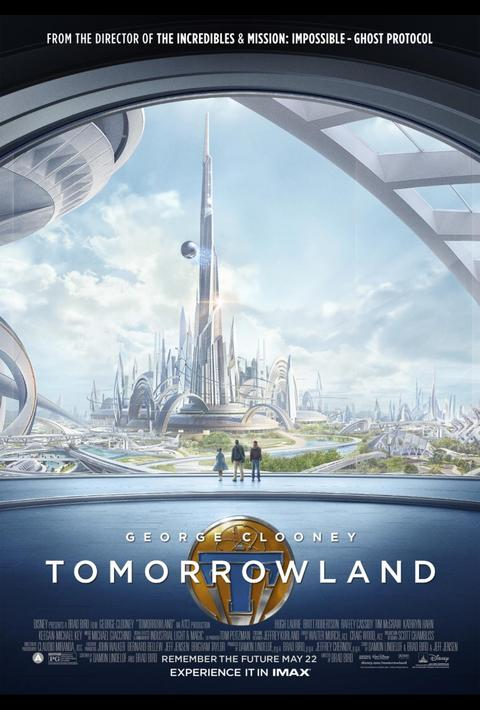 tomorrowland5536a4061130c.jpg