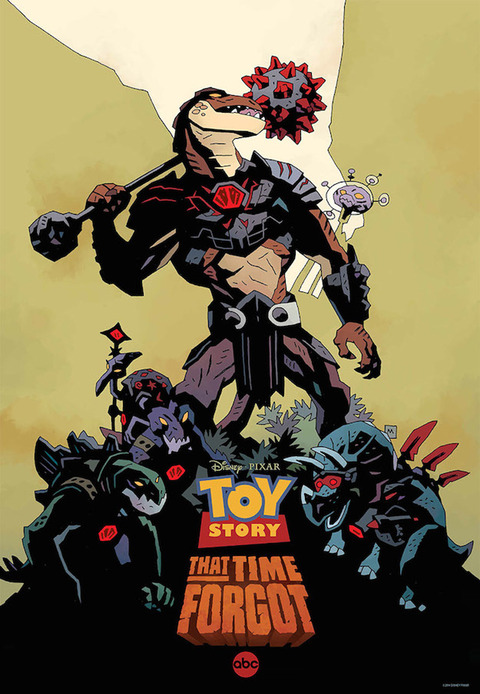 toy-story-mike-mignola.jpg